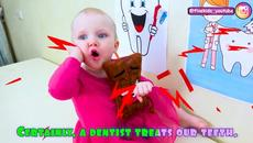 Children's Songs and Videos with Five Kids Nursery Rhymes 2021-05-08 06:18 - Videoclip.bg