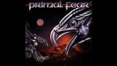 Primal Fear - Speed King (Deep Purple cover) - Videoclip.bg